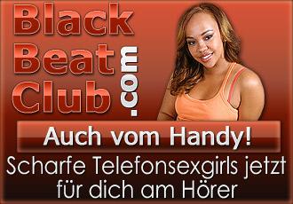 telefonsex auf blackbeatclub.com