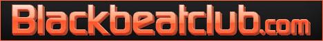 276 Handy Sexkontakte mit privaten Telefonsex Girls