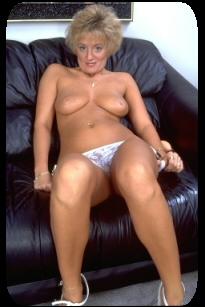 erotic fotografie sex boerse